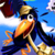 Kranky s Adventure icon