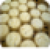 Biscuit Recipe app for free