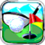 Golf Championships app for free