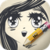 Drawing Cute Manga icon
