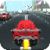 Car Overtaking - Highway Racer app for free