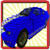 Cars Ideas Minecraft icon