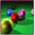 Rules of Snooker Game app for free
