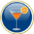 Drink recipes app for free