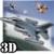 Plane Simulator 3D 2016 app for free