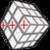 CubeOX icon