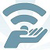 wifi_conncts icon
