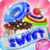 Sweet Jump Arcade Game app for free