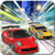 Real Top Speed Cars Racing 17 app for free