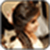 Hair Style Wallpaper_1 app for free