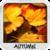 Autumn Wallpapers Free icon