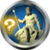 Greek Mythology Quiz free app for free