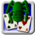 Smooth Spider Solitaire app for free