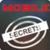 Mobile secrets Codes icon