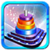 Tower Problem icon