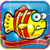 Spoony Fish icon