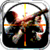 Swat Army Games icon