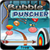 Bubble Puncher icon