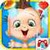 New Born Baby Care And Dressup icon