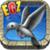 Escape Games Challenge 191 NEW icon