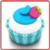 Cupcake recipes food app for free