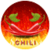 Chili recipe app for free