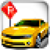 Parking Test icon
