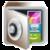 Secrate AppLock icon