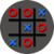Tic Tac Toe UT3 icon