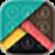 ScreenLock-1 icon