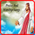 Praise and Worship Songs Offline app for free