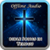 Bible Songs In Telugu app for free