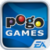 POGO Games app for free