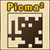 Picma Squared Free app for free