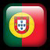 All Newspapers of Portugal - Free app for free