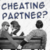 Is your partner cheating you? app for free