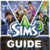 The  Sims  3  Ambitions  Cheat icon
