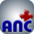 ANC Calculator V-1 app for free