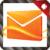 WebLink Hotmail Lite app for free