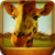 Animal Sounds HD icon
