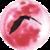 Flappy Vampire Bat icon