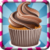 Chocz Muffin Choco Coin Maker app for free
