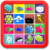 Onet Shiny icon