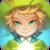 Whack Magic - Legendary Smashing Fantasy RPG app for free
