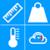 Unit Converter Shawal app for free