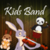 Kids Band app for free