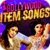 Bollywood Item Song icon