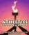 Uztek Athletics icon