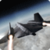 airforce pictures app for free