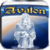 Spin Palace Avalon Slot icon